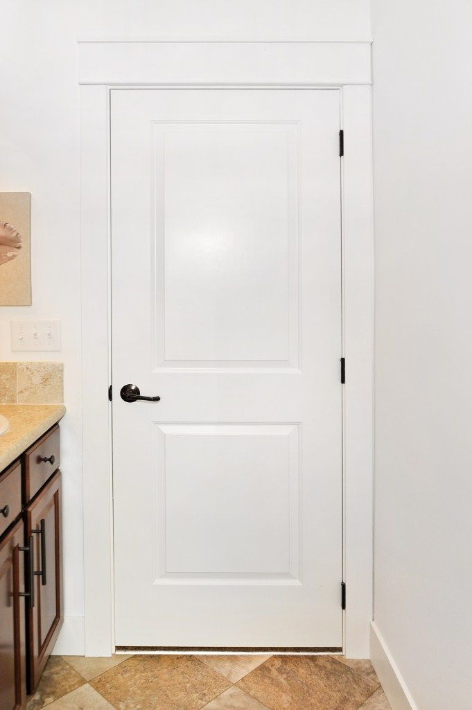 White Interior Doors Google Search House Parts