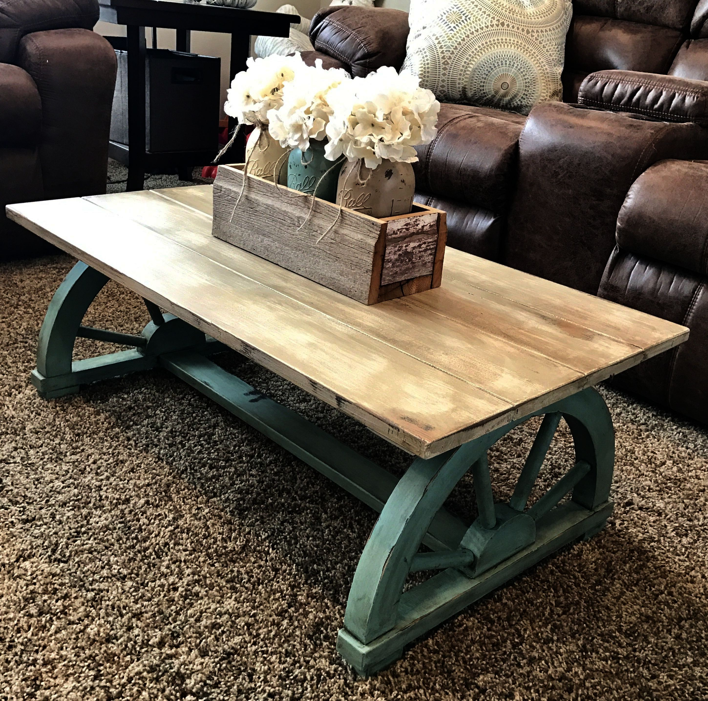 Coffee Shop Near Me Dog Friendly Coffee Shop Near Me Jersey City Considering Coffee Machine Err Coffee Table Farmhouse Country House Decor Coffee Table Design