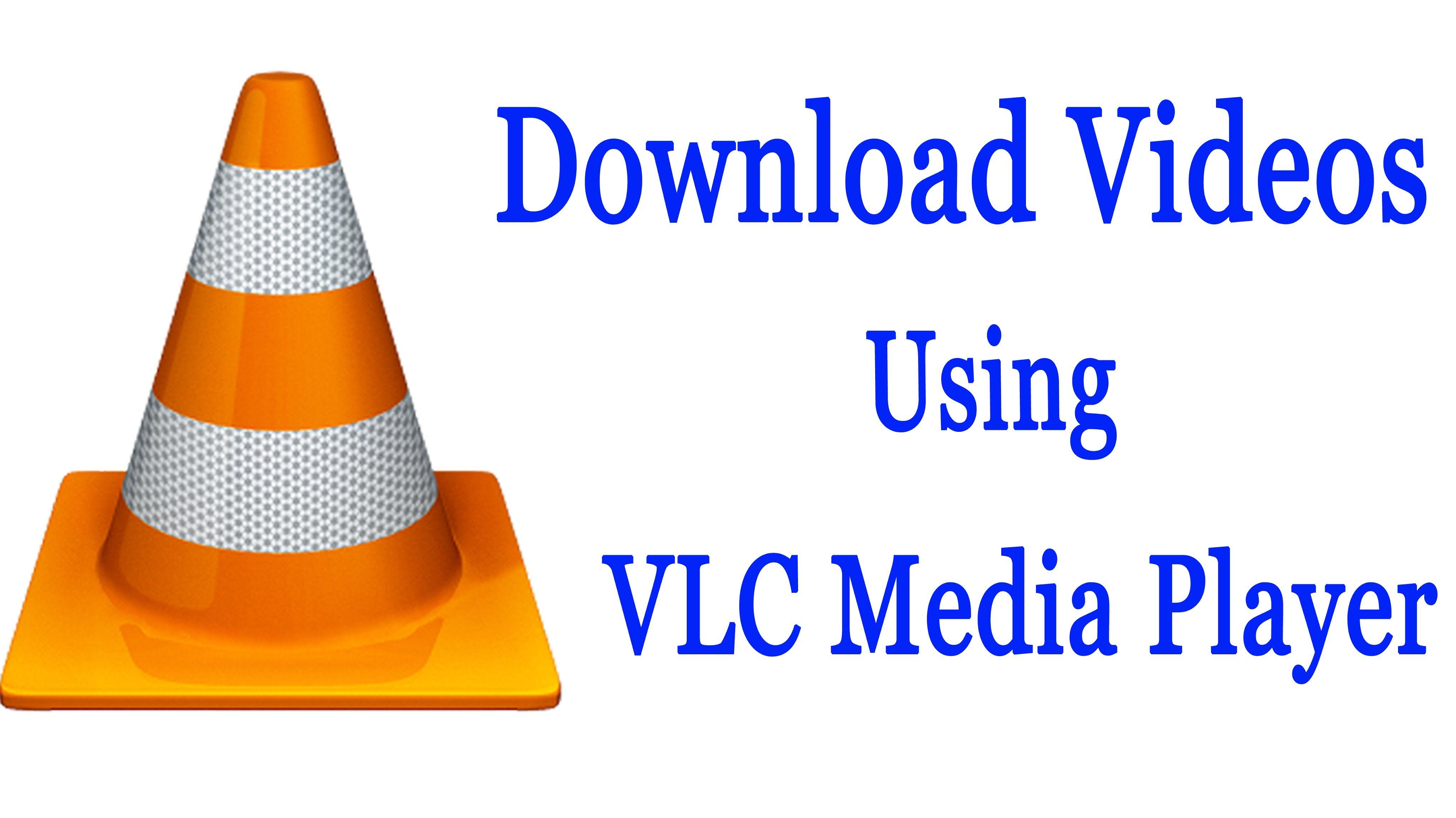 youtube video download vlc mac