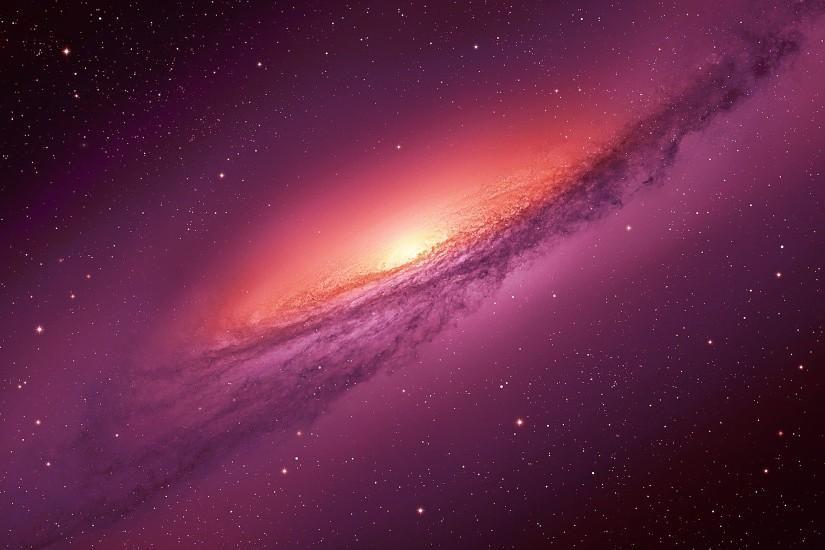 Pink Galaxy Wallpaper Hd Wallpaper Background Apple Galaxy Wallpaper Galaxy Wallpaper Purple Galaxy Wallpaper