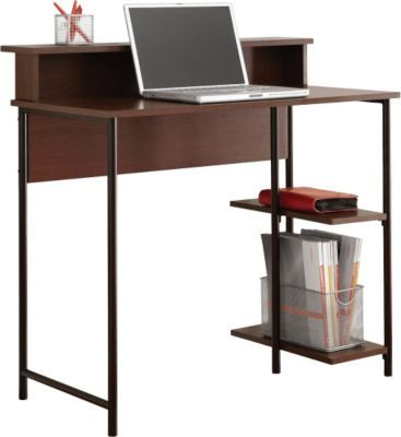 Staples Has The Staples Easy2go Student Desk You Need For Home