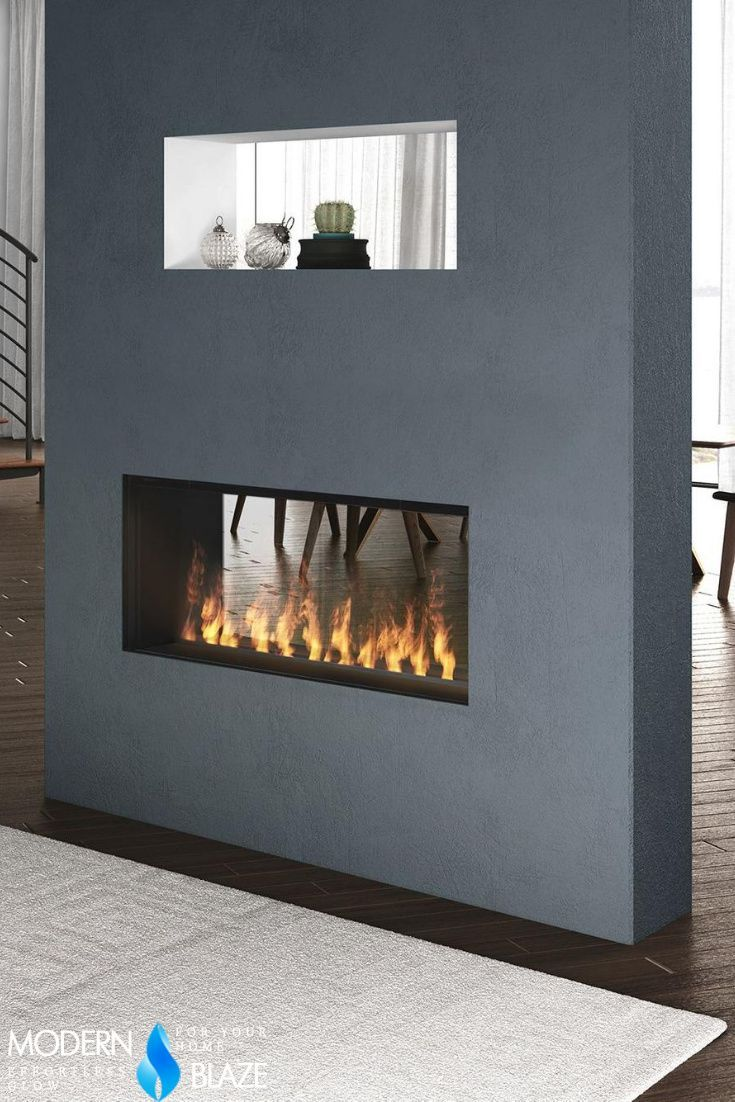 44 Water Vapor Fireplaces Ideas In 2021 Real Fire Vapor Fireplace