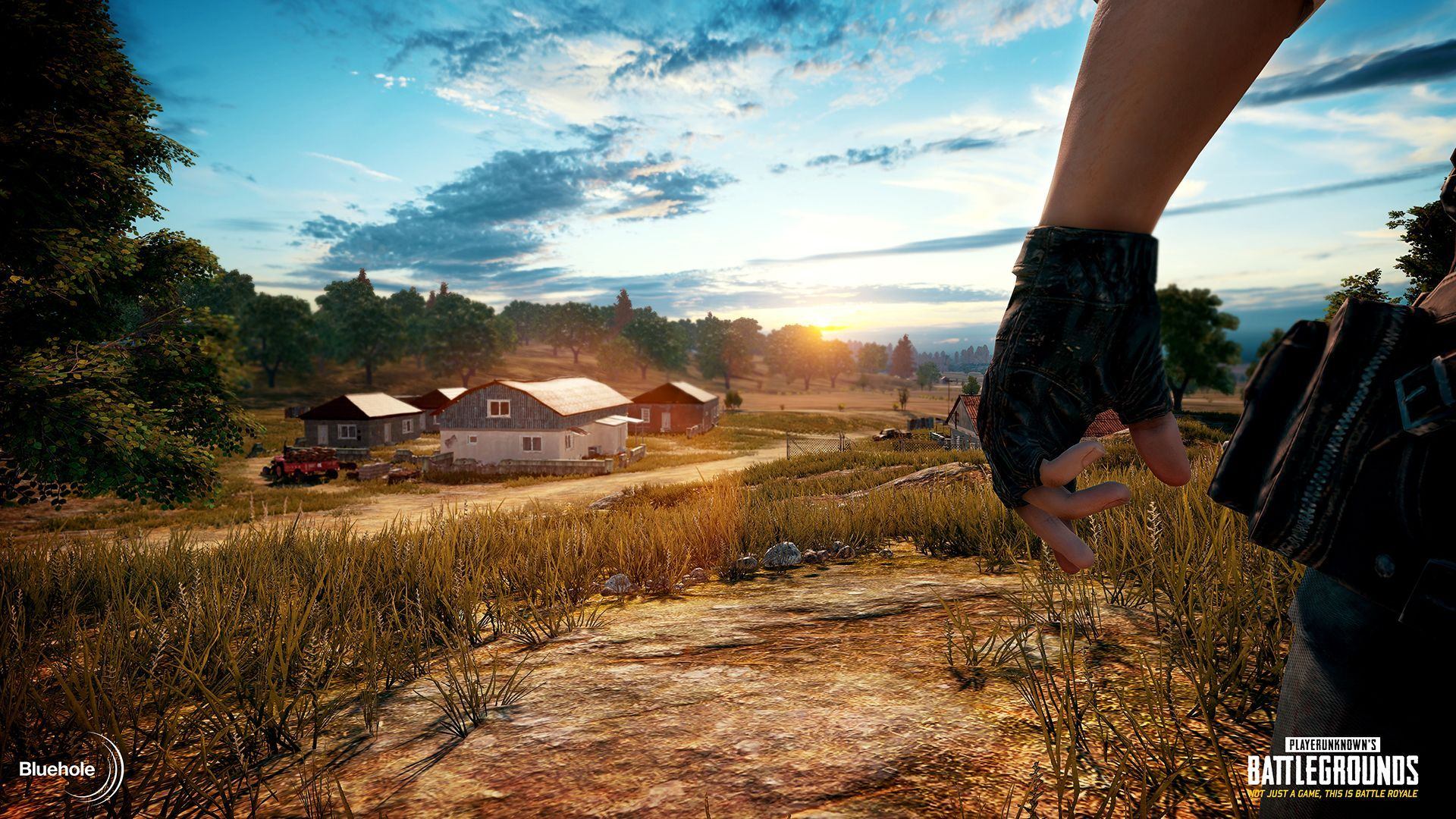 Download This Awesome Wallpaper Wallpaper Cave Best Wallpapers Android Hd Wallpaper Phone Wallpaper Wallpaper cave pubg wallpaper full hd 4k