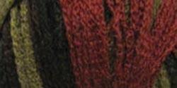 Starbella Yarn-Autumn