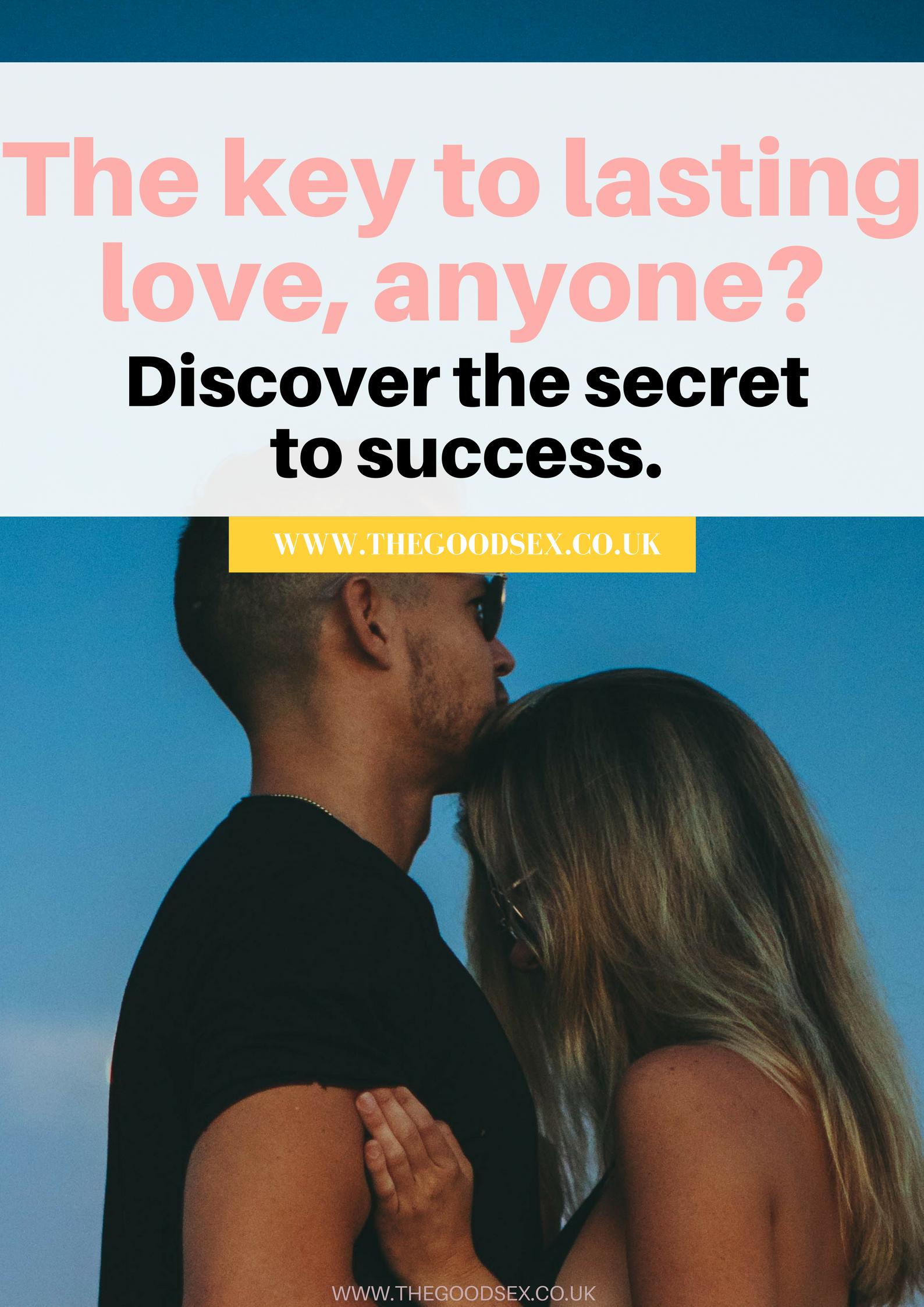 Roadflower online dating