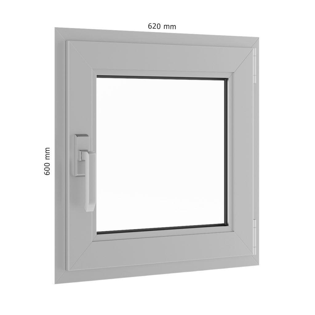 3d Window Model 1 Free Download