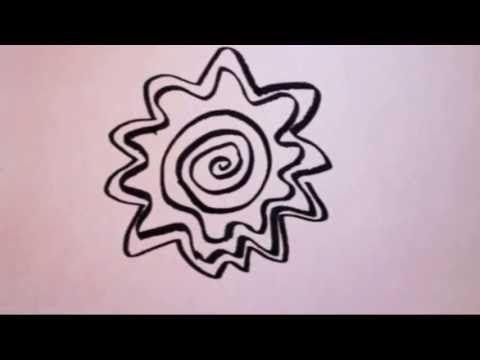 ▶ making art: duple meter - YouTube