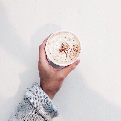 Https Laurenly Com Coffee Love Coffee Is Life Coffee Addict