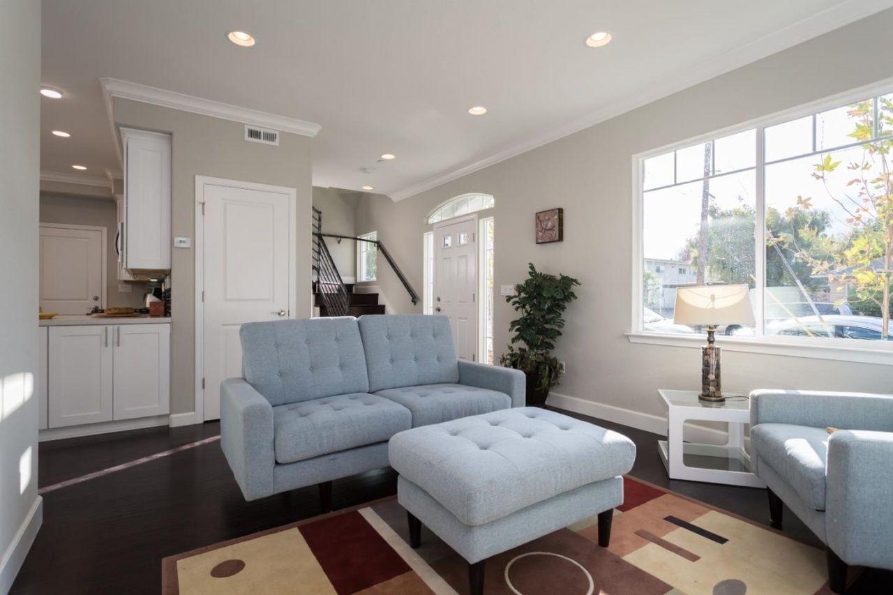 3697 Sunshine Pl, SAN JOSE, CA 95117 Home decor, House