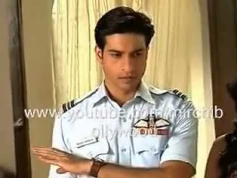 Shastri Sisters :Rajat arrested beacuse of Anushka Colors