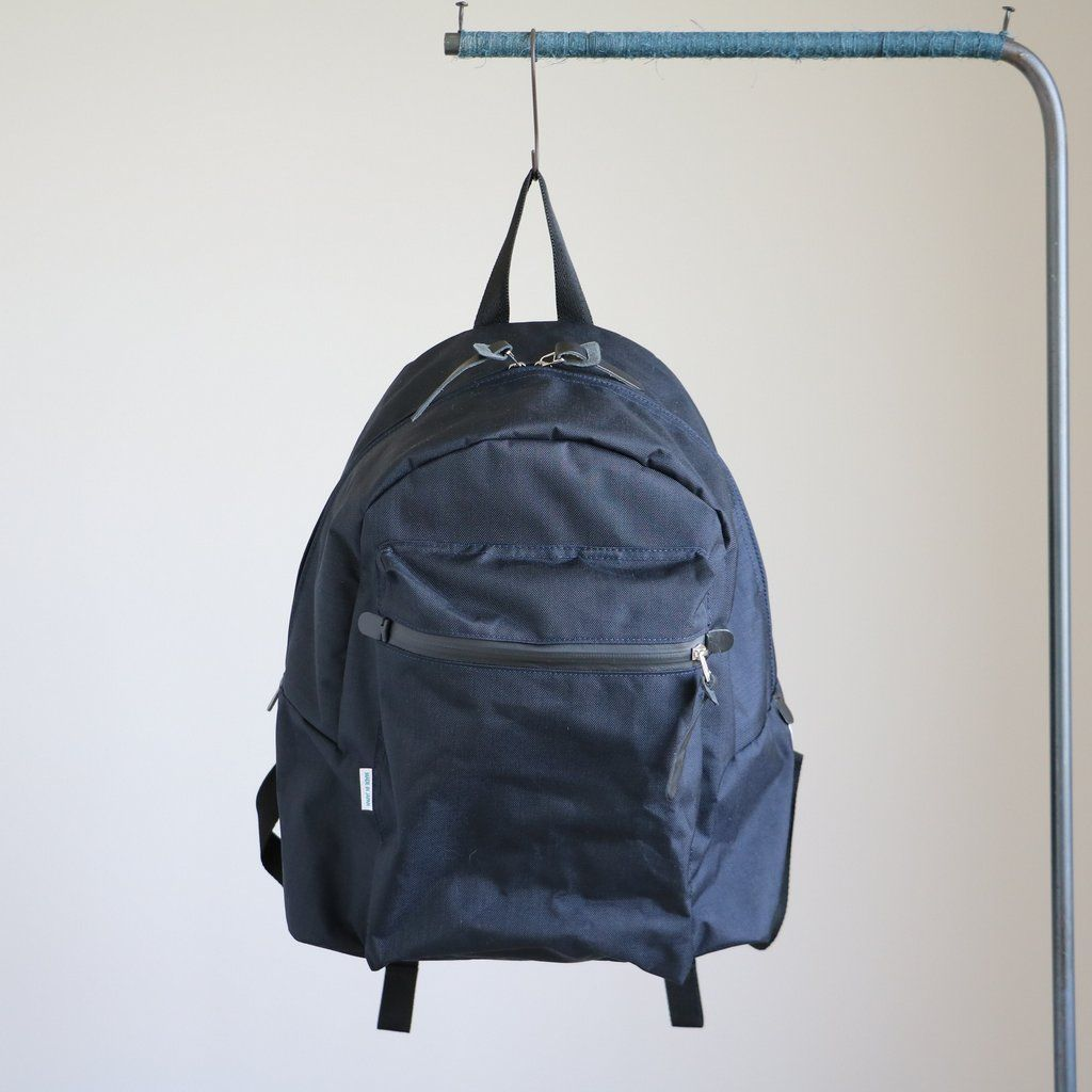 DAY PACK NEW MOD M #navy/beattex