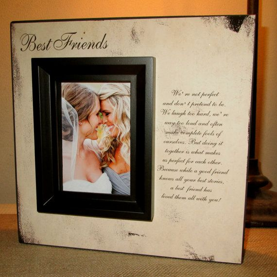 Wedding Gifts For Good Friends: Pin By Jessey Boles On Just Me.........