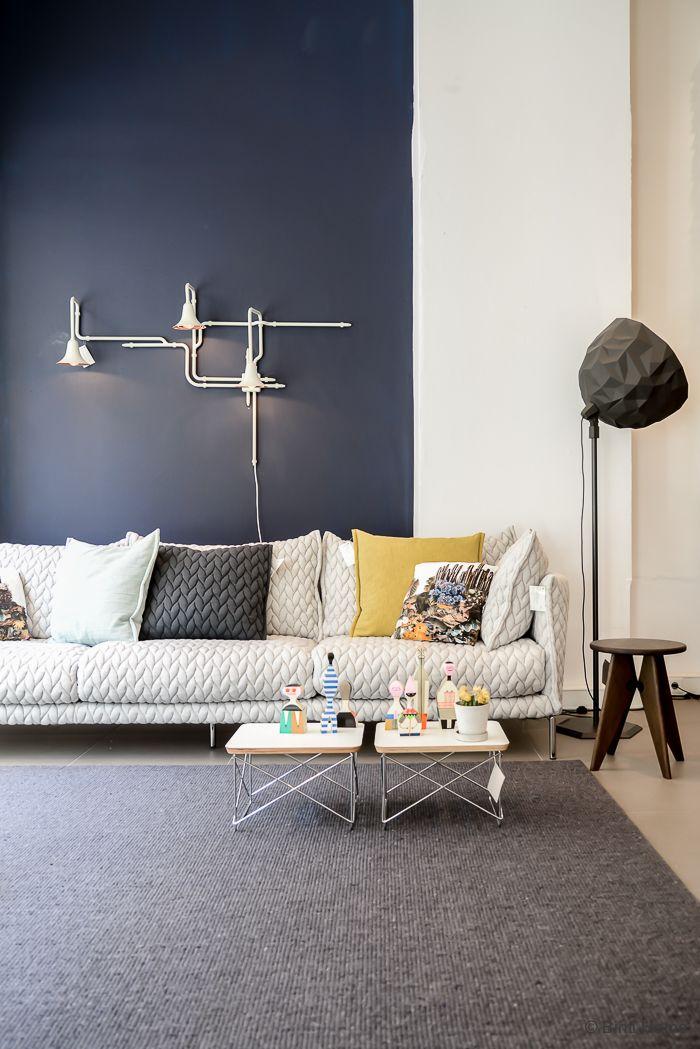 Mobilia amsterdam lighting interior design living room for Mobilia woonstudio amsterdam