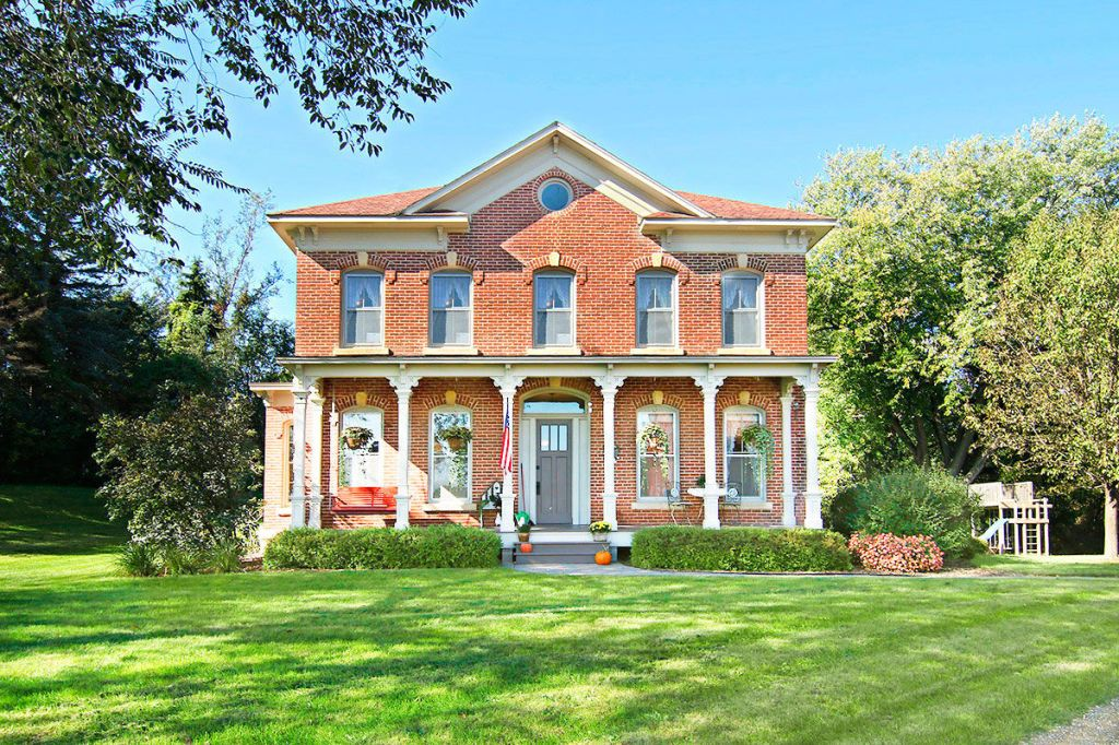 Remarkable 6 Breathtaking Historical Homes For Sale My Other House Download Free Architecture Designs Rallybritishbridgeorg