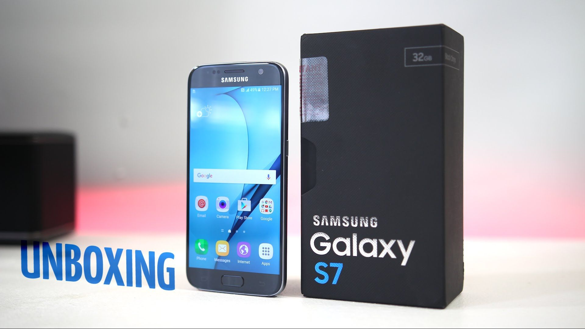 New Replica Clone Unlocked Sealed 1 1 Samsung Galaxy S7 Android 7 1 Snapdragon 835 4gb Ram 32gb 64gb Rom 4g Lte Unboxin Samsung Galaxy Samsung Galaxy S7 Galaxy