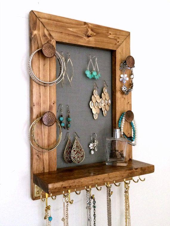 Something for jewelry by Marina Rozen on Etsy Treasury Pinterest