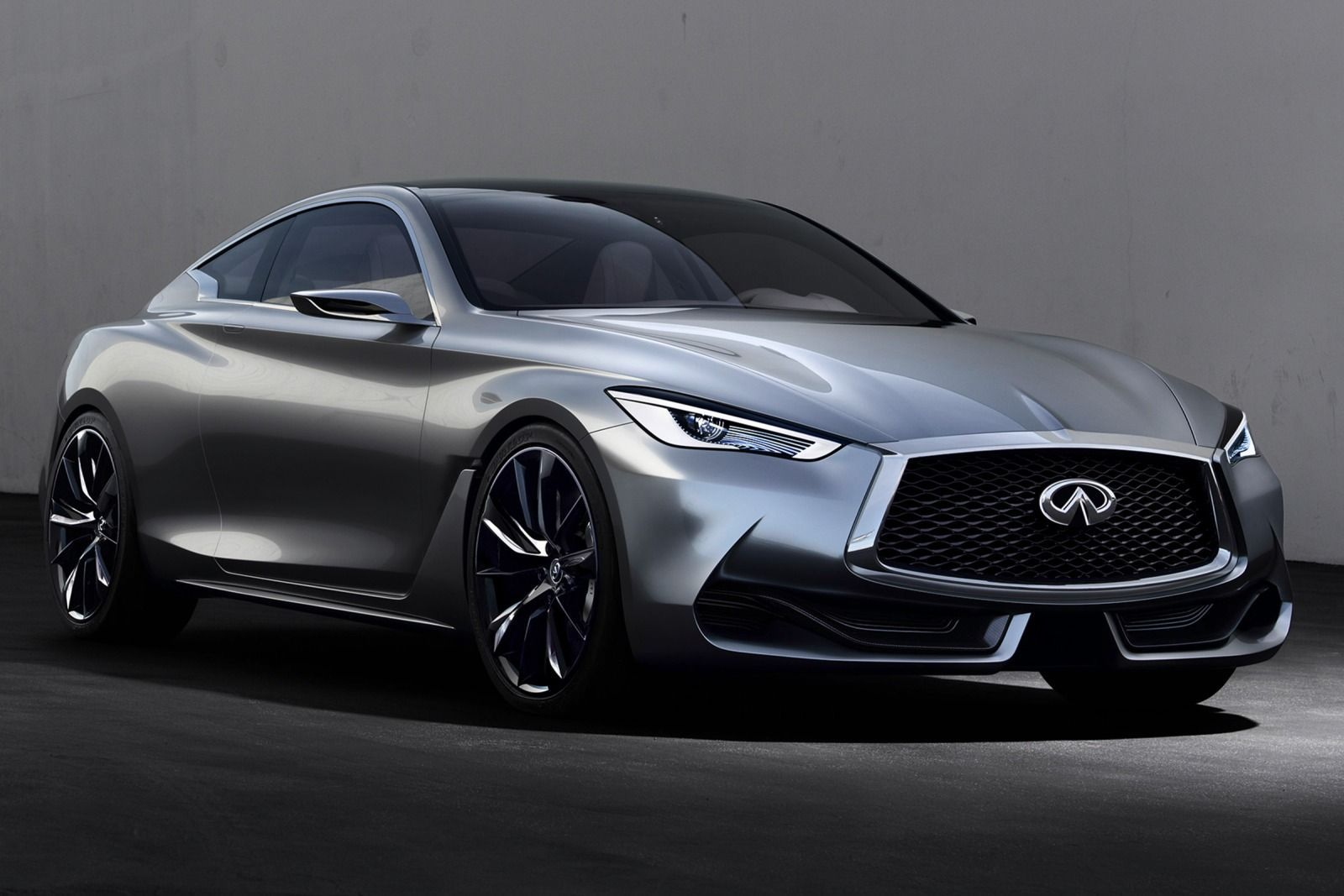 2017 Infiniti Q60 Concept Release Date And Price Http Www