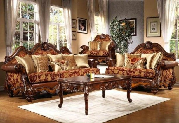Traditional Elegant Living Room Ideas livingroom traditional-living-room-ideas-pinterest | home designs