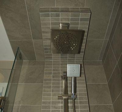 Bathroom Contractor, Durham Region | Ванная