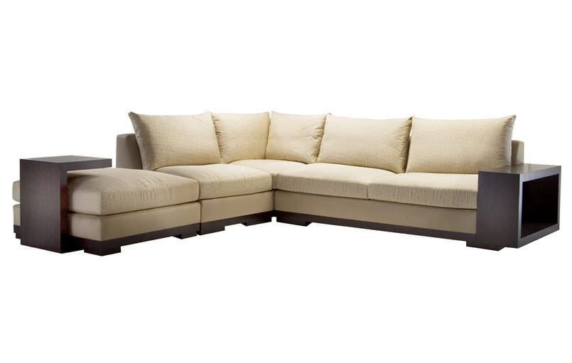 Furniture Sectional Sofa