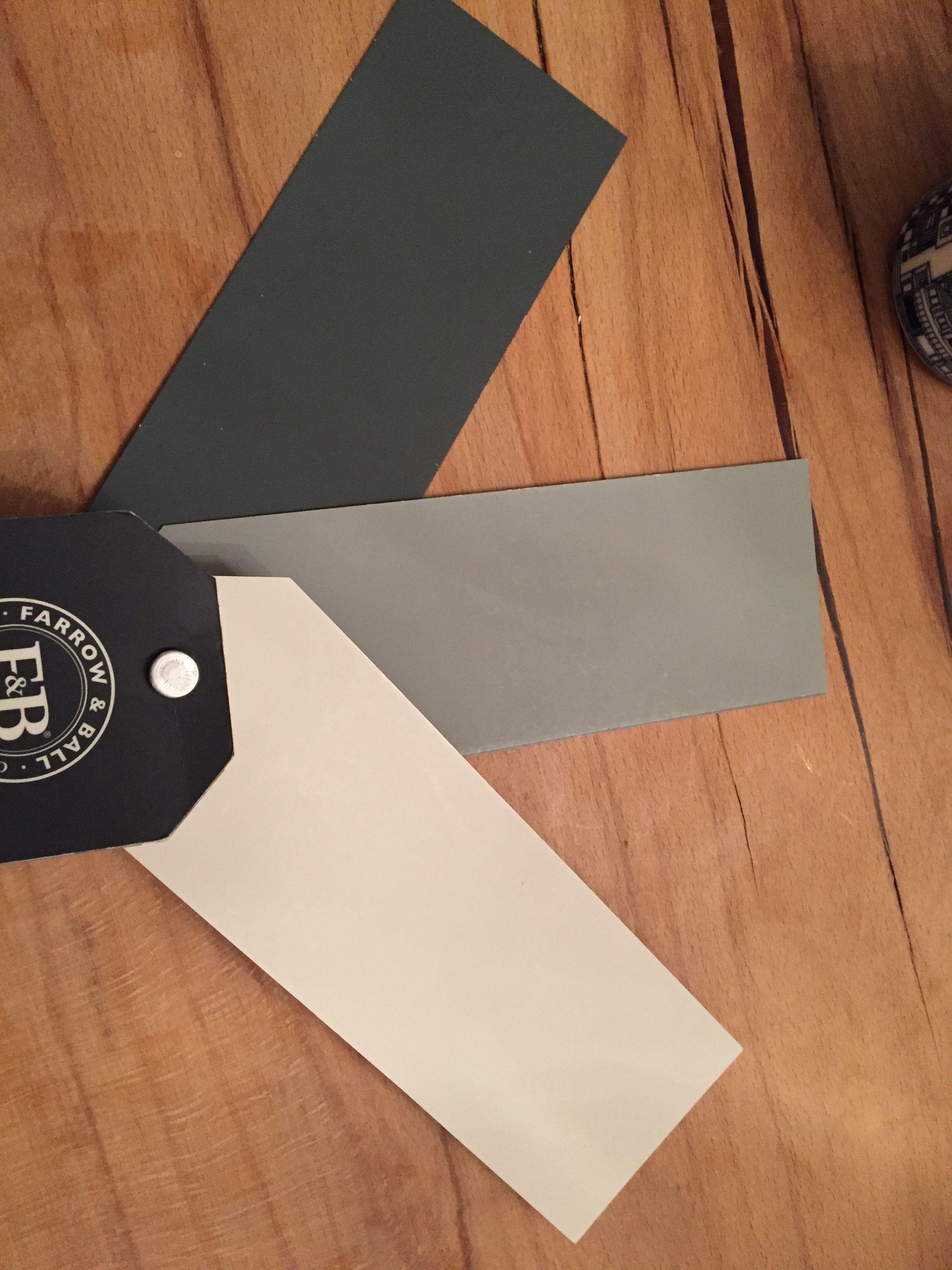 Best Pin On Blacks And Grey Interiors Exteriors 640 x 480