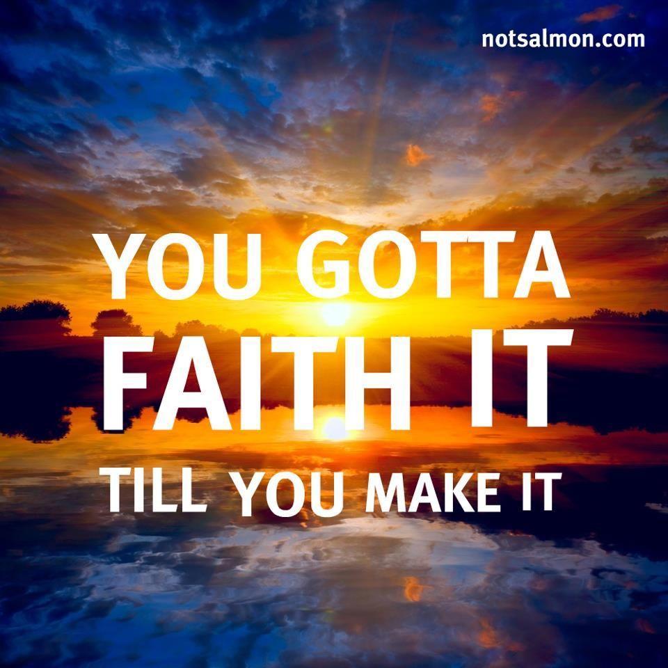 Christian Desktop Wallpaper: Christian Quotes About Faith