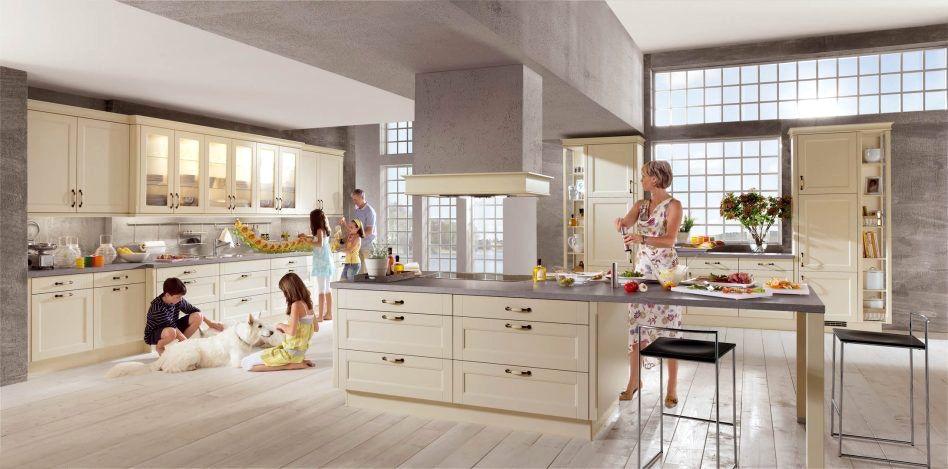 18 best Nobilia - Quality German Kitchens Home Interior Design - nobilia küchen qualität