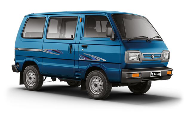 Rip After 35 Years They Finally Quit Making This Awesome Van Cute Vans Vans Suzuki