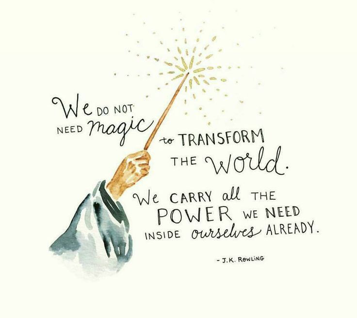 Harry Potter Inspirational Quotes Cool Words Words