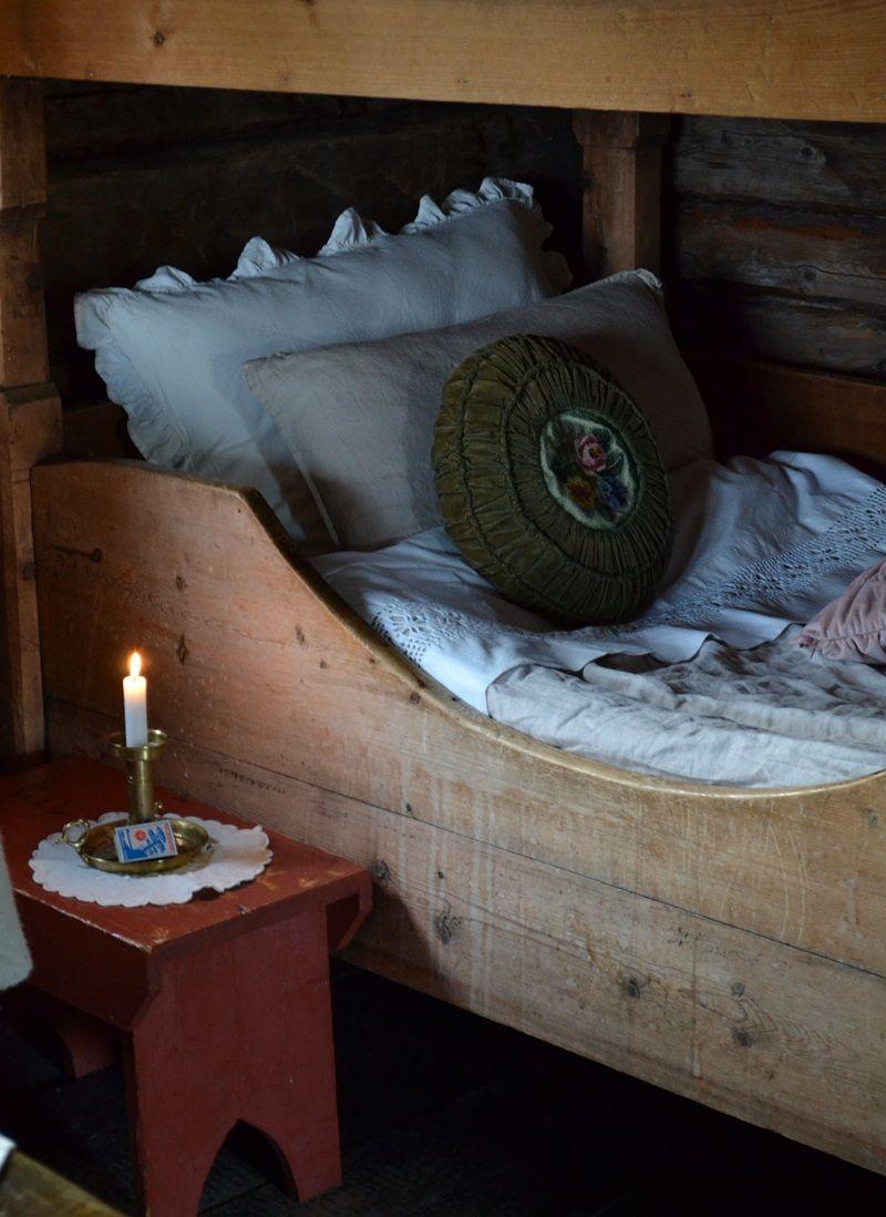 Meer dan 1000 afbeeldingen over bed op pinterest   palletbedden ...