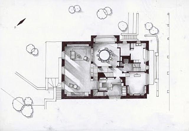 arch1201 villa muller - Pesquisa Google