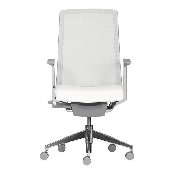 The Most Comfortable Office Chair Ever Office Chair Ikea Office Chair Home Office Chairs