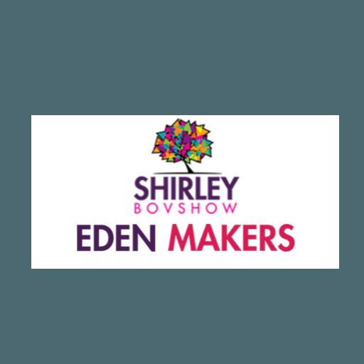 Garden Makeovers, Container Gardening , Edible Garden ...