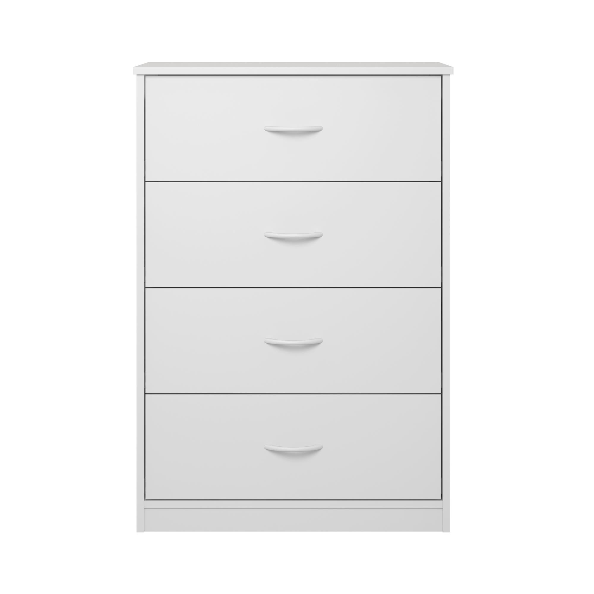 Mainstays Classic 4 Drawer Dresser Espresso Finish Walmart Com Drawers Dresser Drawers 4 Drawer Dresser [ 2000 x 2000 Pixel ]