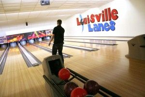 Changing lanes - Area bowling alleys rebrand, update to attract new customers