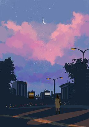 18번째 이미지 Aesthetic wallpapers, Pixel art, Aesthetic art