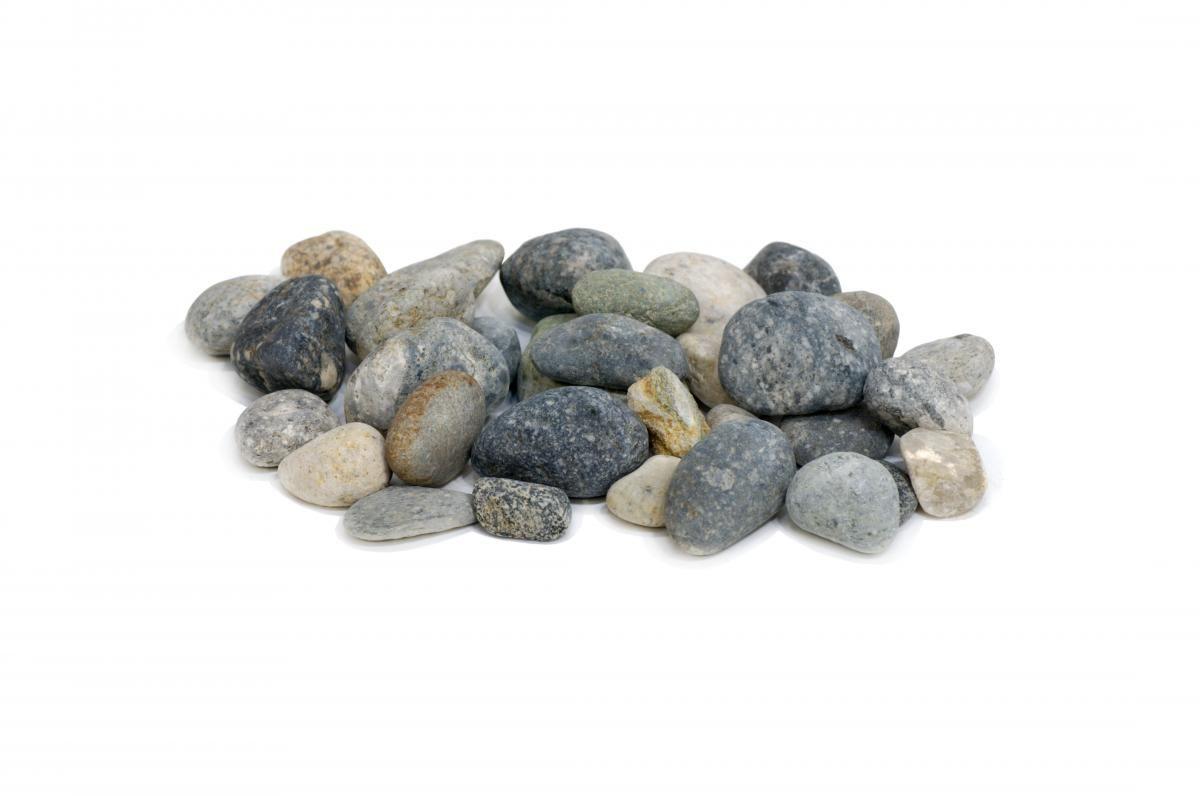 Lin Creek Pebbles Garden And Landscaping Supplies San Carlos Ca Pebble Garden Landscaping Supplies Decorative Pebbles