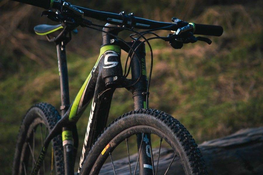 biketest-12