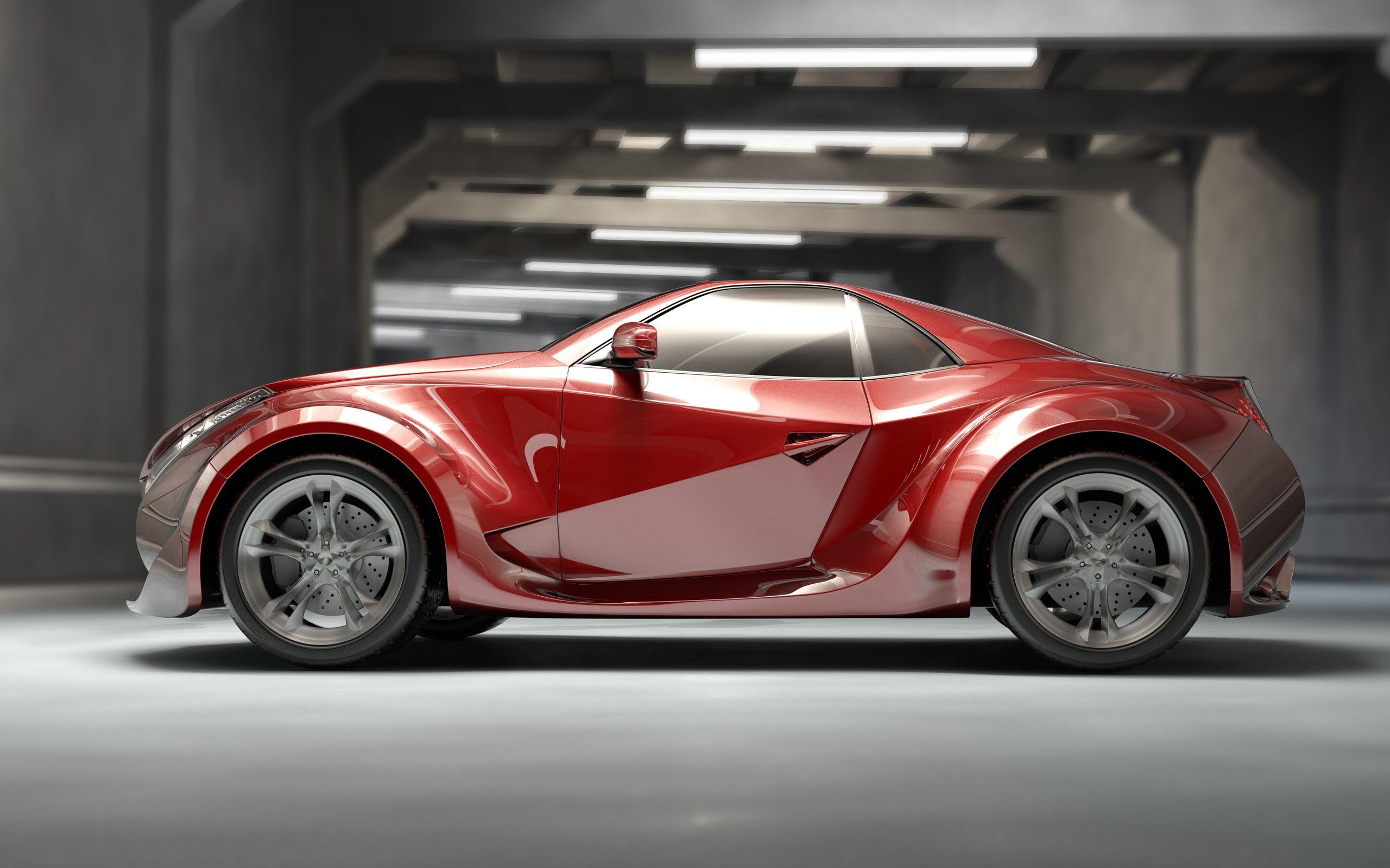 Vehicles Of The Future The Future Car Future Car Concept Cars Car