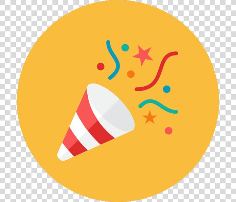 Party Birthday Party Png Party Area Birthday Confetti Drink Birthday Party Png