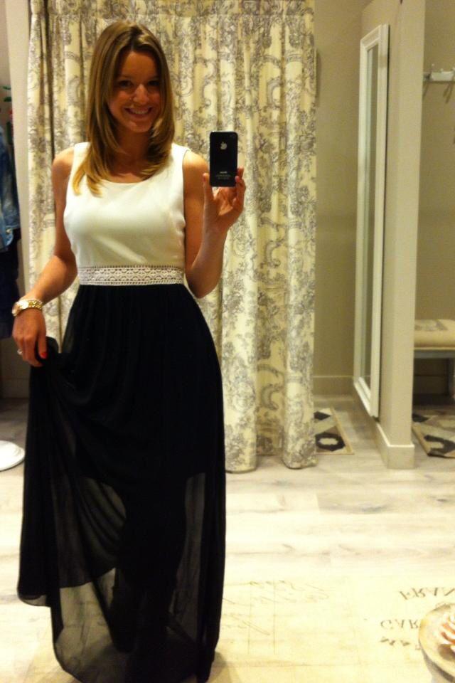 vestido fiesta 54€ de la ratita presumida | nuestra moda | pinterest