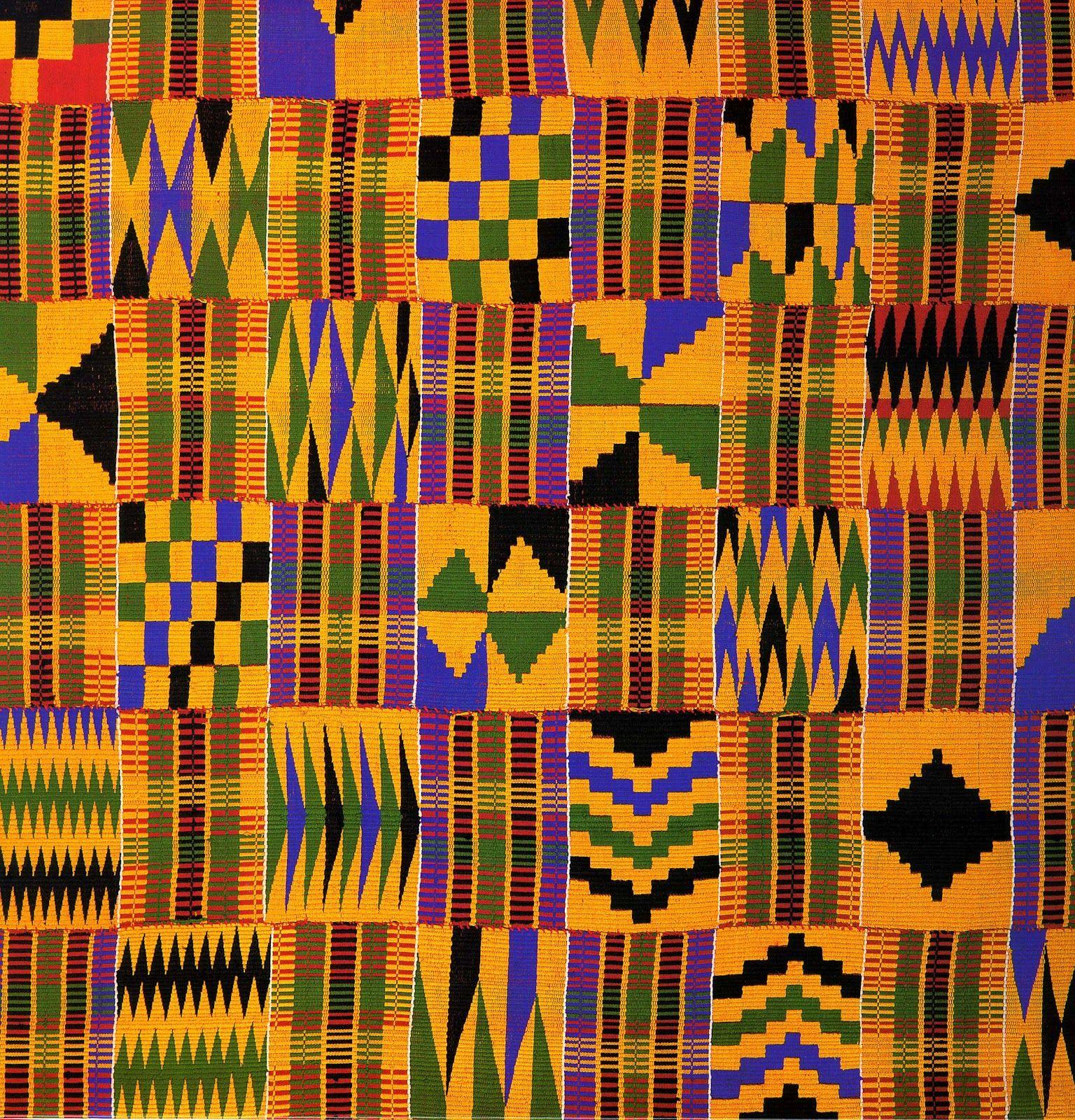 African pattern east africa pinterest african pattern biocorpaavc