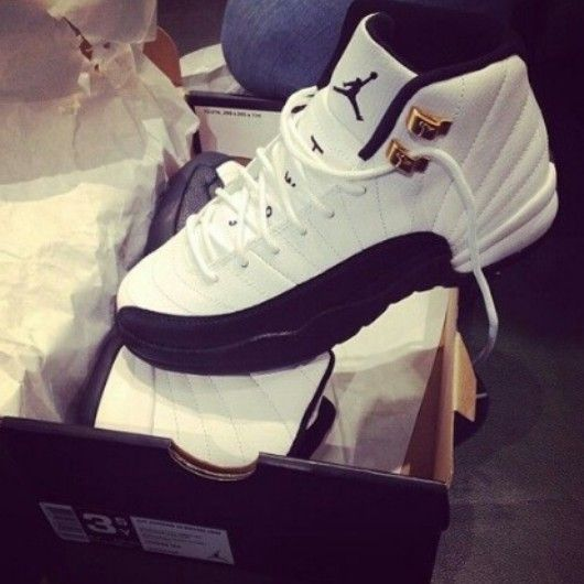 Jordan Shoes #Jordan #Shoes,Retro Air Jordan Shoes,super cheap,Press picture link get it immediately! not long time for cheapest