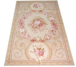 Chinese Needlepoint Rugs Floral Aubusson Needlepoint Rug Needlepoint Rugs Needlepoint Rugs