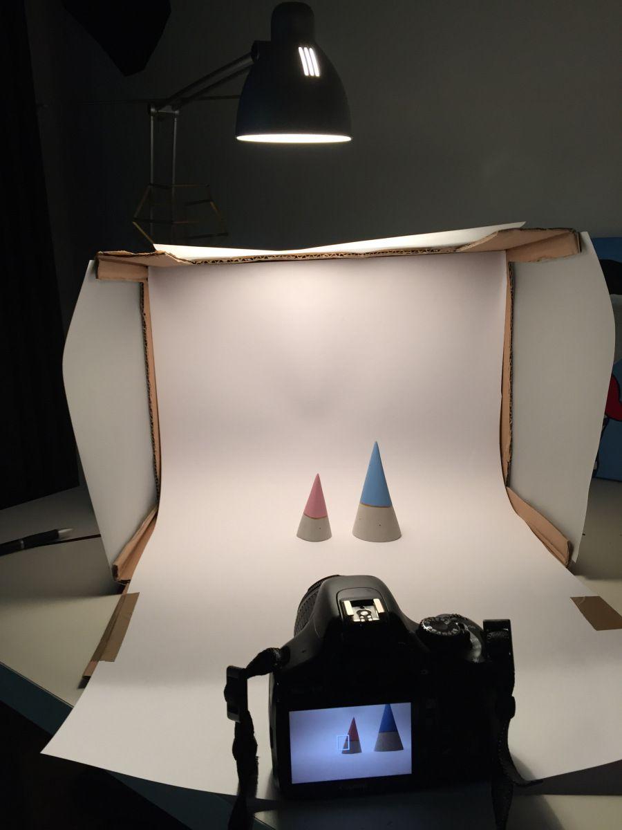 lichtbox selbst basteln handarbeit pinterest licht box fotografie und basteln. Black Bedroom Furniture Sets. Home Design Ideas