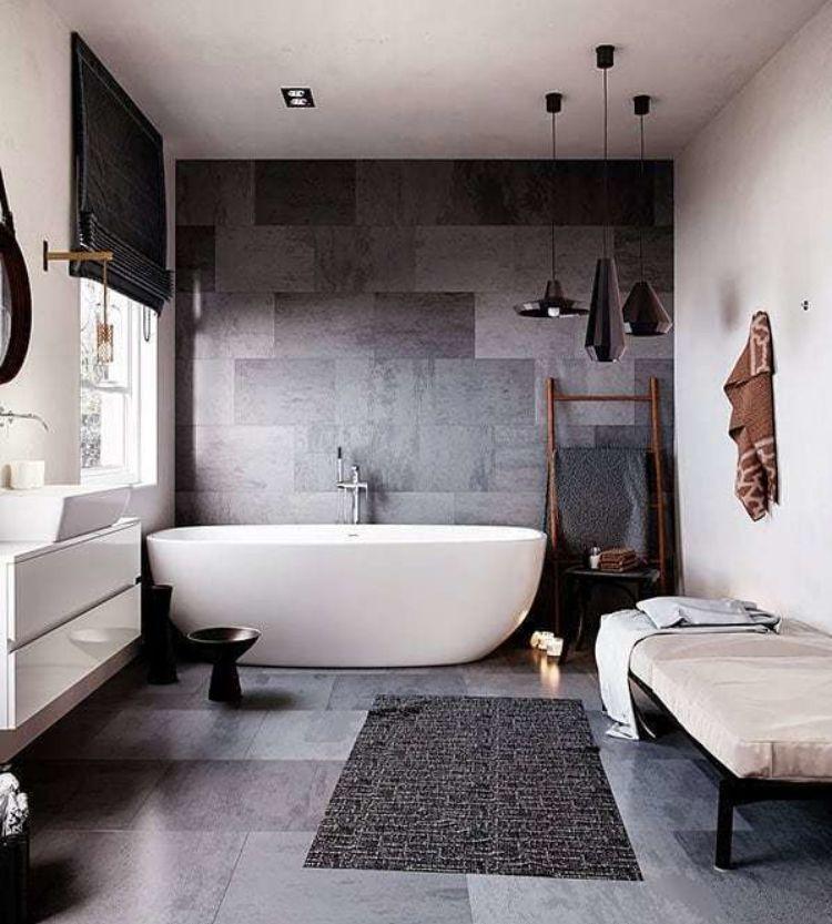 Pin By Terra Design On Hancock P Bathroom Tile Designs Bathroom