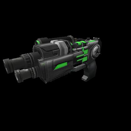 Lazer Gun Roblox Pin On Halloween Finn