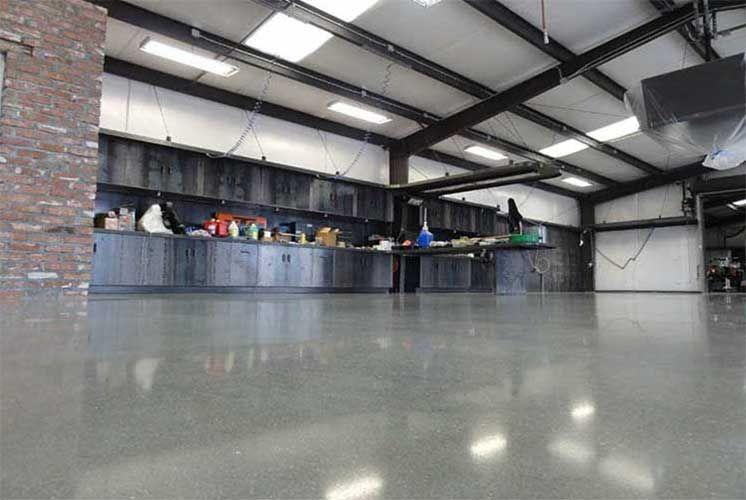 Pin by alishakristina on industrial epoxy floors ohio