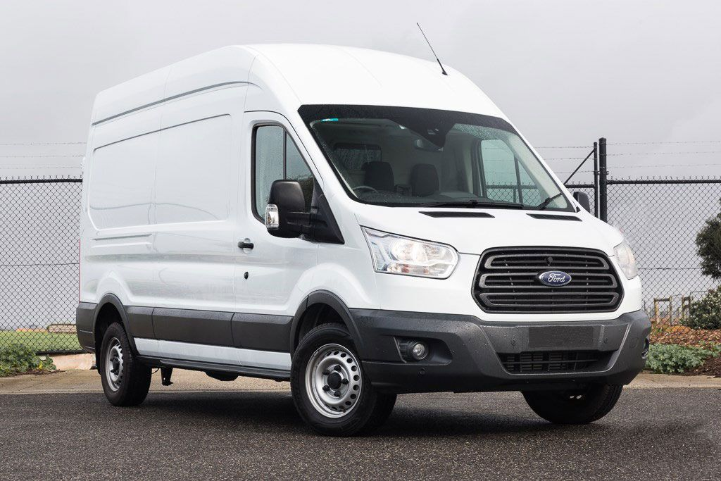 Pin By Ford Transit Engines On Ford Transit Connect Ford Transit