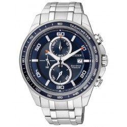 Citizen Relojes Citizen Cronografo Mejores Relojes